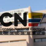 Reforma al consejo  nacional electoral:  ¿Qué es lo nuevo? (parte II)