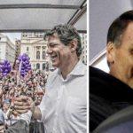El PT y la extrema derecha en Brasil