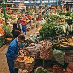 El impuesto a la riqueza: una necesidad para la provisión de bienes complementarios