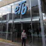 El futuro de la ETB y Bogotá como ciudad inteligente