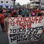 """""""Caravanas"""" y su origen en el mundo colonial"""
