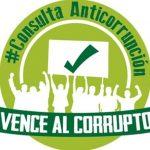 El futuro incierto del proyecto anticorrupción
