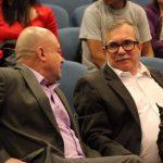 Reflexiones a dos años de la firma del Acuerdo Gobierno-FARC
