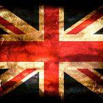 Reino Unido: Cómo John McDonnell planea transformar el Estado desde dentro